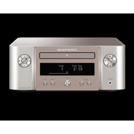Amplificatore Marantz Melody X M-CR612