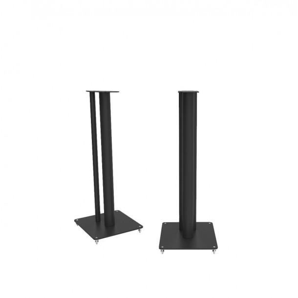 Stand per diffusore Q Acoustics serie 3000 colore nero