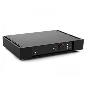 Amplificatore high end Rega Elicit-R