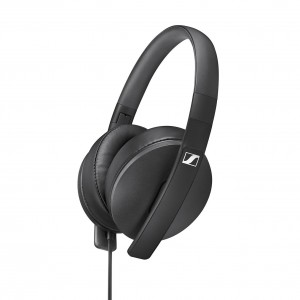 Cuffia stereo Over ear Sennheiser HD300