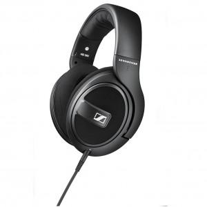 Cuffia stereo Over ear Sennheiser HD569