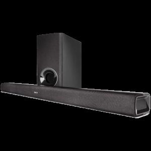 Soundbar DENON DHT-S361 2.1 Bluetooth® Subwoofer Telecomando
