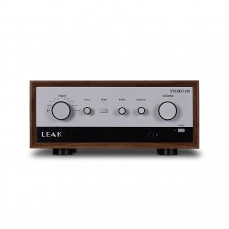 Amplificatore integrato LEAK Stereo 130