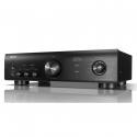 Amplificatore integrato Denon PMA-600NE Nero