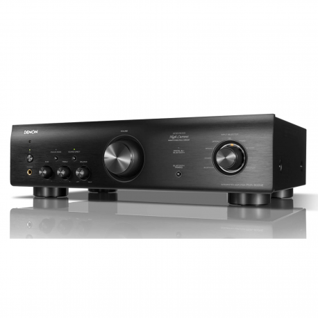 Amplificatore integrato Denon PMA-600NE