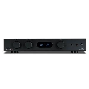Amplificatore integrato Audiolab 6000A