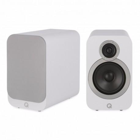 Diffusore da scaffale Q Acoustics 3010i