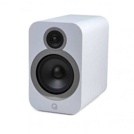 Diffusore da scaffale Q Acoustics 3030i