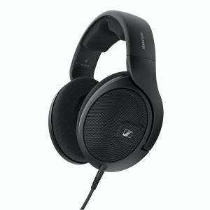 Cuffia stereo ad alte prestazioni Sennheiser HD560S