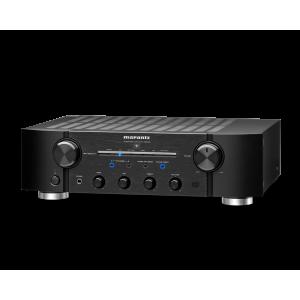 Amplificatore integrato Marantz PM8006