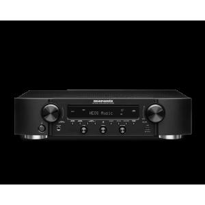 Sintoamplificatore stereo Marantz NR1200 nero