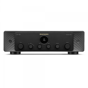 Amplificatore high end Marantz MODEL 30 nero