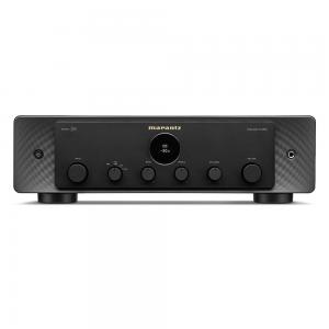 Amplificatore high end Marantz MODEL 30 nero