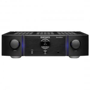 Amplificatore high end Marantz PM-12 special edition nero