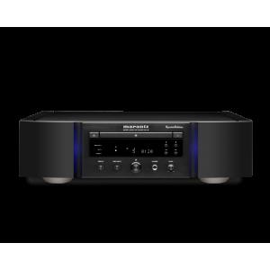 Lettore audio high end SACD Marantz SA-12SE Special edition