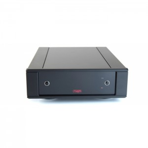 Rega Aria MK3 MM/MC preamplificatore phono per giradischi