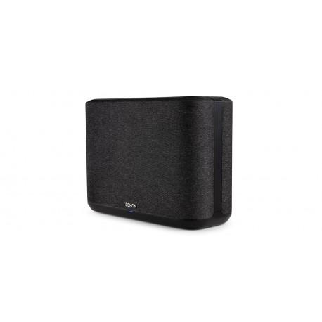 Denon Home 250 diffusore attivo smart wifi bluetooth