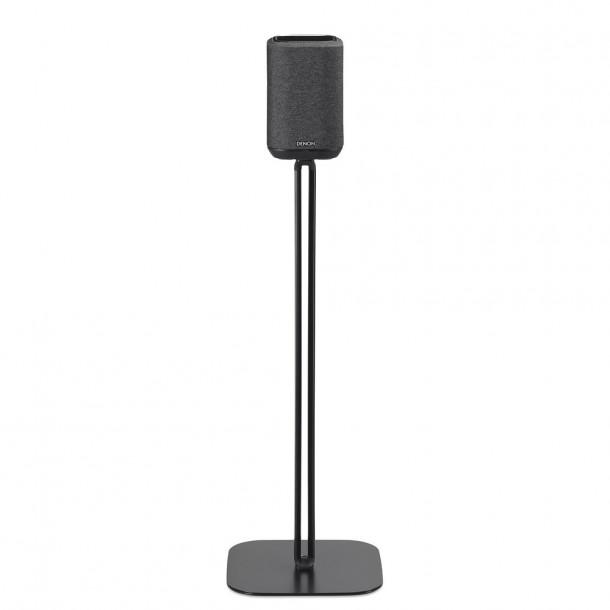Supporto da pavimento SoundXtra floorstand 150 nero