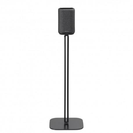 Supporto da pavimento SoundXtra floorstand 150