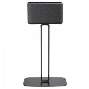 Supporto da pavimento SoundXtra floorstand 350 nero