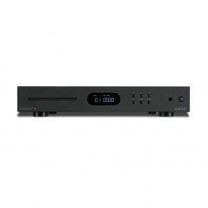 Lettore CD Audiolab 6000CDT