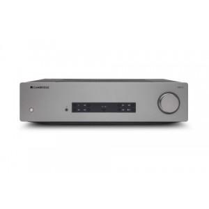 Amplificatore integrato Cambrige audio CXA81