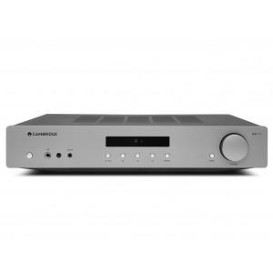 Amplificatore integrato Cambrige Audio AXA35