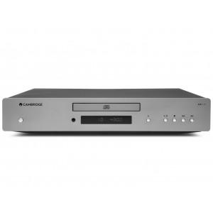 Lettore CD Cambrige Audio AXC35