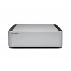 Amplificatore di potenza stereo Cambrige Audio Edge W