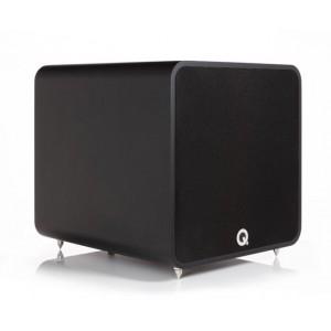 Subwoofer hifi e home theater Q Acoustics QB12