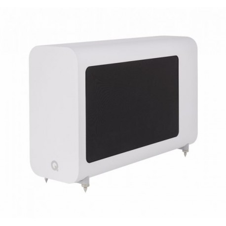 Subwoofer hifi e home theater Q Acoustics Q3060s