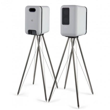 Diffusori Attivi Wireless Q Acoustic Q ACTIVE 200