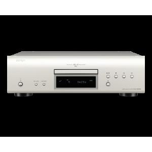 Lettore SA-CD Denon DCD-1600NE