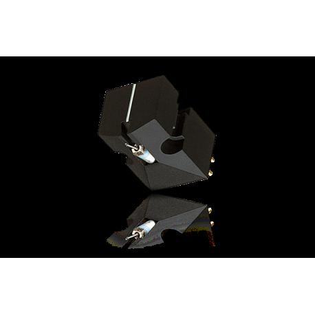 Testina giradischi Denon DL-103 MC