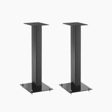 Stands per diffusori Triangle S-02 altezza 60cm