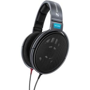 Cuffia stereo Over ear Sennheiser HD600