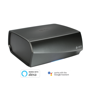 Amplificatore multiroom HEOS Amp HS2