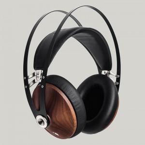 Cuffie Meze Audio 99 Classics