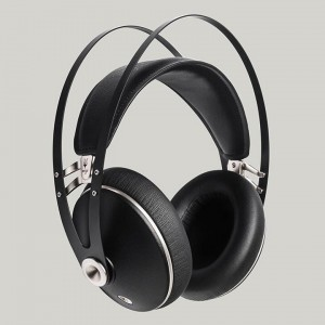 Cuffie Meze Audio 99 Neo