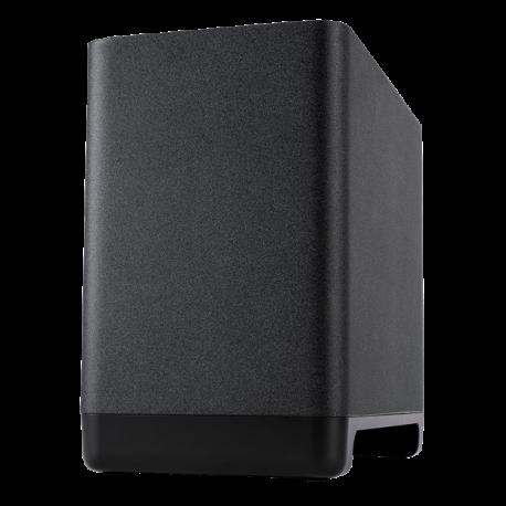 Subwoofer wireless per Soundbar Polk Audio React Bar