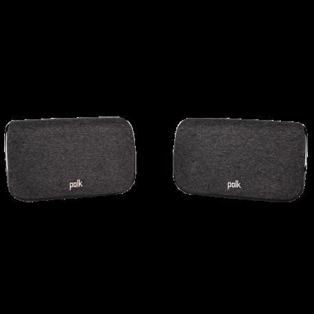 Diffusori wireless surround SR 2 per Soundbar Polk Audio React Bar