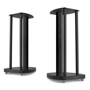 Stands per diffusori Wharfedale EVO 4.1 e EVO 4.2