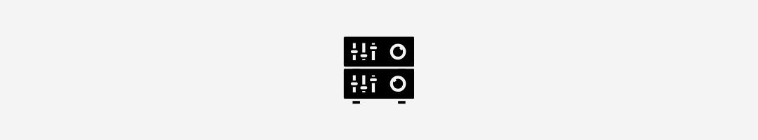 Amplificatori per sistemi di filodiffusione