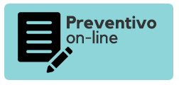 Preventivo on-line impianto filodiffusione