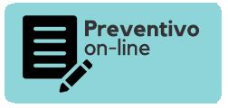 Preventivo on-line impianto filodiffusione