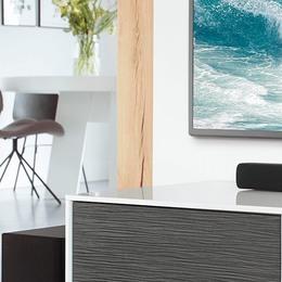 Esistono le soundbar da supermercato e poi c'è DENON, da 110 anni l'home audio e l'home entertainment. . . . Electrosound...il miglior audio in città! . . . #denonaudio #Denon #speakers #loudspeakers #hifi #audiophile #2ch #stereophile #music #audio #hifisicilia #immersive #hometheater #homecinema #highendaudio #instahifi #highendspeakers #movienight #soundbar #smartspeaker #wirelesspeaker #bass #subwoofer #instacool #instagood #photooftheday #picoftheday #minimalism #bookshelfspeakers #speakersystem