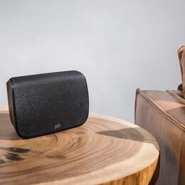 Goditi la potenza sonora di Polk MagniFi MAX, il sistema home theatre ad alte prestazioni che funziona con qualsiasi TV.  La tecnologia surround digitale SDA brevettata crea un'esperienza sonora multidimensionale ed espansiva.  La tecnologia brevettata Voice Adjust consente di personalizzare i livelli vocali per riprodurre dialoghi chiari e nitidi.  Streaming della musica dalle tue applicazioni preferite tramite Wi-Fi, connettiti al tuo altoparlante Google Home e controlla la tua musica con comandi vocali tramite Google Assistant. . . . #Polkaudio #Polk #speakers #loudspeakers #hifi #audiophile #2ch #stereophile #music #audio #hifisicilia #immersive #hometheater #homecinema #highendaudio #instahifi #highendspeakers #movienight #soundbar #smartspeaker #wirelesspeaker #bass #subwoofer #instacool #instagood #photooftheday #picoftheday #minimalism #bookshelfspeakers #speakersystem